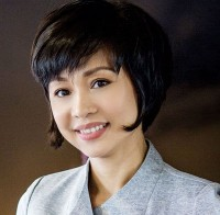 generali vietnam life appoints new ceo