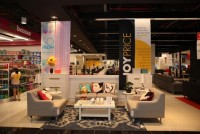thailand based index living mall opens vns second store