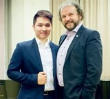 vietnamese singer becomes champion of intl opera contest