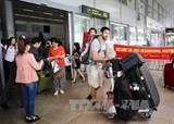 extending visa exemption for tourists from east european countries