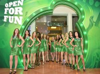 carlsberg brings international brand to viet nam