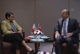 indonesia turkey enhance cooperation