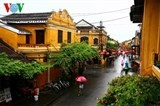 japans naha city funds hoi an to become eco tourist town