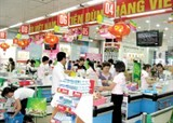 protecting brands of vietnamese goods