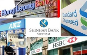 Vietnam, Switzerland boost banking cooperation