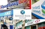 vietnam switzerland boost banking cooperation