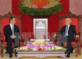 vietnam values ties with guangxi party chief