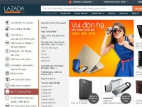 lazada vietnam fulfills role of a marketplace