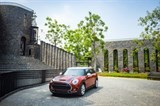 mini clubman second generation launched