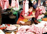 hanoi launches food safety action month