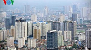Hanoi moves to lure more foreign investment