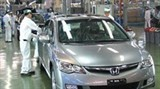 car sales to slow ahead of 2018 tariff cuts