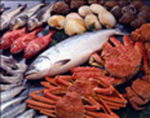 Opportunity to Boot Viet Nam Seafood Exports to Australia