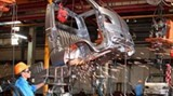 suitable incentives needed for automotive support industry