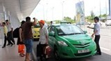 taxi firms plan to raise fares after fuel price hike
