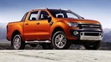 ford vietnam delivers record monthly sales in april