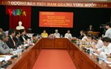 vietnam india trade likely to hit us 15 billion by 2020