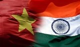 vietnam india trade cooperation highlighted