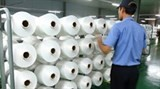 turkey launches anti dumping investigation into vietnams yarns