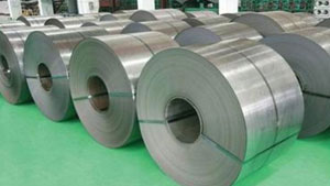 Malaysia investigates dumping of steel coils from Vietnam