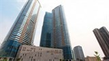qatari investment fund denies to buy vietnams tallest building