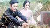 script of renowned ho chi minh film published