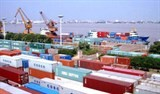 vietnam first quarter trade deficit better than expected