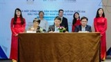 vietnam launches maiden transnational online shopping platform