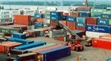 vietnams exports to 14 markets exceed us 1 bil