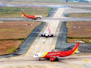vietjet air increases ho chi minh city taipei flights