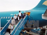 vietnam airlines jetstar pacific to operate code share flights