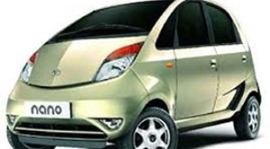 Low-cost Indian cars not expected to be sold well in Vietnam