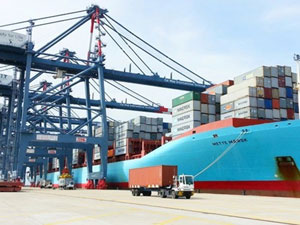 Vietnamese exporters need to plan for FTA lawsuit liability