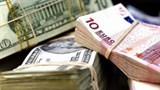 remittances to hcm city hit us 14 billion in four months