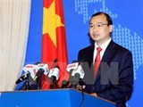 vietnam willing to work for early tpp negotiation completion