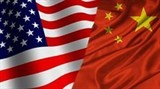 us china relationship has differences