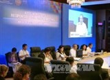 apecs trade ministers meet in philippines
