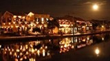 hoi an ancient town launches tourism promotions