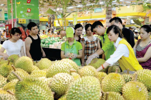 Spurring Vietnamese-Cuban trade exchange