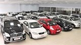 vietnamese people spend over us 12 mil daily on car imports