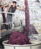 garments textiles drive towards sustainable development
