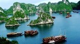 quang ninh to host travel forum
