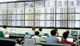 securities market expects new policies