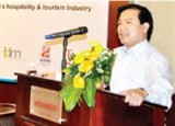 global brand positioning opens up tourism opportunities