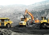 renewing mining technologies