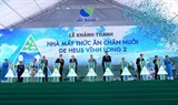 royal de heus opens of its 7th factory in vietnam