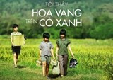 vietnamese film takes top honours at intl festival
