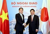 vn regards japan as a top and long term partner