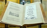vietnams giant poetry book sets worldkingss record