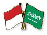 indonesia saudi arabia agree to double trade by 2020